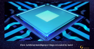 First Artificial Intelligence Chips revealed by Intel