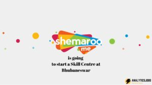 Skilled Centers are being developed in the nation for entrepreneurs.