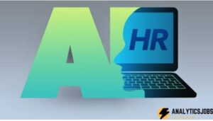 The key Roles of Artificial Intelligence and Machine Learning in Recruitment Industry